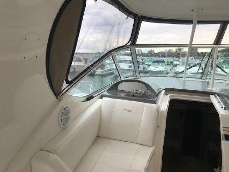 Cruisers 415 MY image