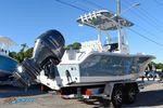 Sea Hunt Ultra 211image