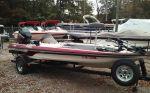 Legend Boats 182 Equalizerimage