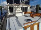 Grand Banks 36' Classicimage