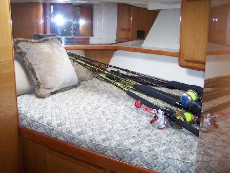 Viking 50 Convertible Sport Fisher image