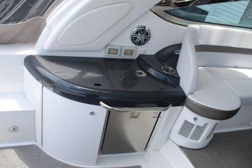 Formula 40 Performance Cruiser image