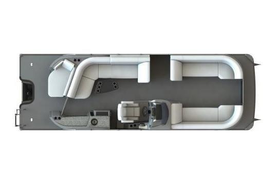 2020 Starcraft MX 25 C
