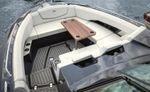 Cruisers 338 Bow Riderimage