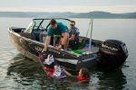 Lowe Fish & Ski FS1700image