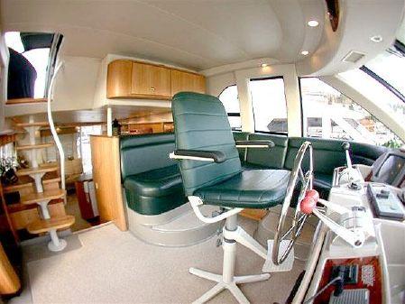 Bayliner 5288 Pilot House Motoryacht image