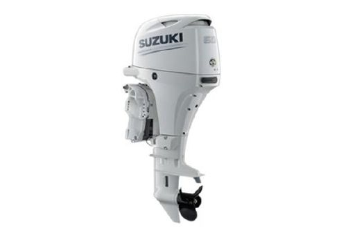 Suzuki DF60A image