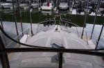 Trans World Boat Builders Genesisimage
