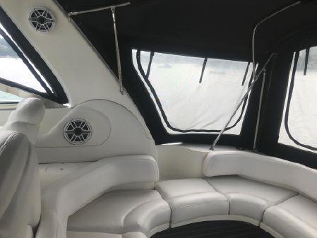 Sea Ray Sundancer image