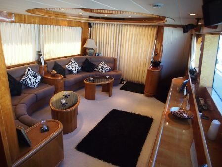 Horizon Elegance 76 New Line image