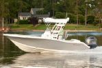 Tidewater 210 SUVimage