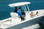Tidewater 2700 Carolina Bayimage