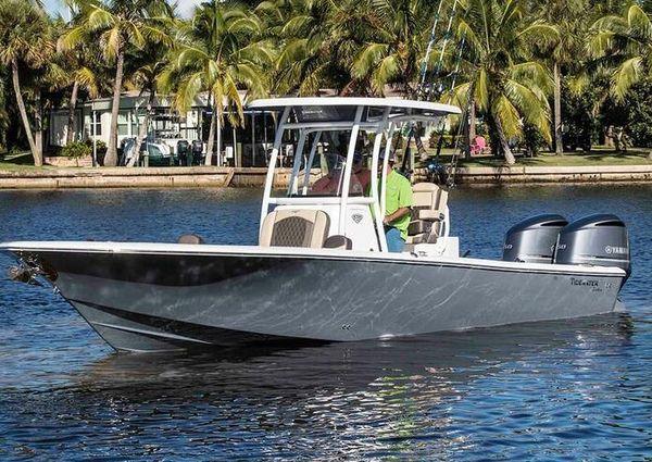 Tidewater 2700 Carolina Bay image
