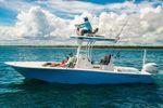 Tidewater 2500 Carolina Bayimage