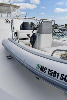 Ocean 48 Super Sport image