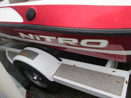 Nitro 640LX image