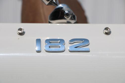 Stingray 182SC image