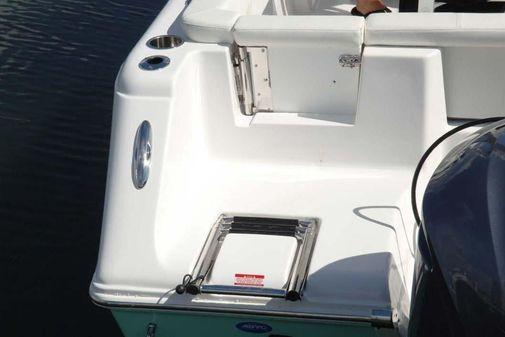 Tidewater 220 LXF image