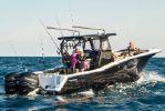 Tidewater 320 CC Adventureimage