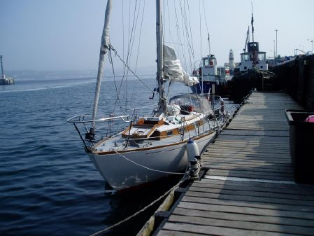 North Sea 24 image