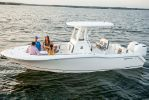 Tidewater 252 CC Adventureimage