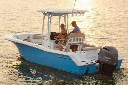 Tidewater 220 CC Adventure image