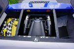 Malibu Wakesetter 21 VLXimage