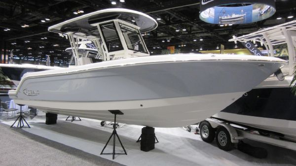 Boats For Sale | Michigan Boat Dealer | Pier 33
