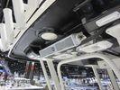 Robalo R272 Center Consoleimage