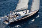 Beneteau Oceanis 58image
