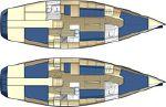 J Boats J/133image