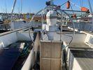 Oyster Mariner 35image
