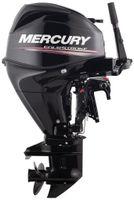 Mercury 25ELH