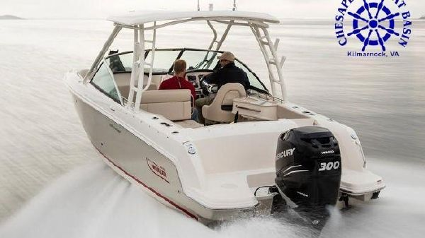 Boston Whaler Boats For Sale - Chesapeake Boat Basin *Chesapeake Bay