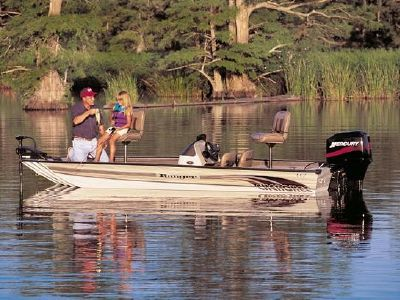 2002 Ranger<span>117 Cherokee</span>