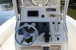 Hydra-Sports 2400 CC Vectorimage