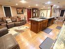 Custom Boat Houseimage