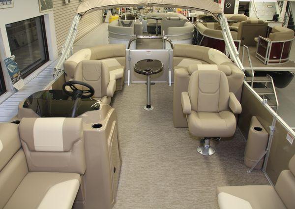 SunChaser Geneva Cruise 20 LR DH image