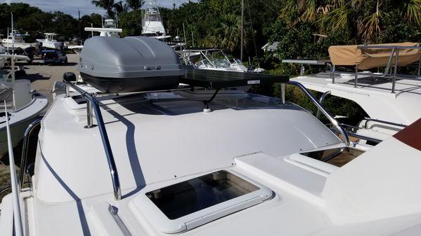 Ranger Tugs 29 Sedan image