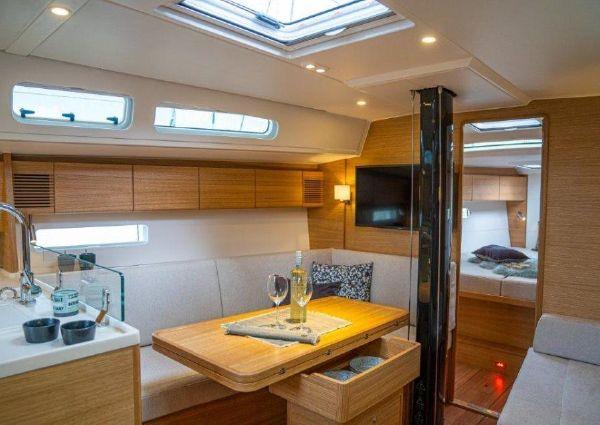 X-Yachts 4.0 image