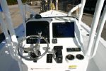 Sea Pro 228 Bayimage