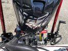Skeeter FX21 Apeximage
