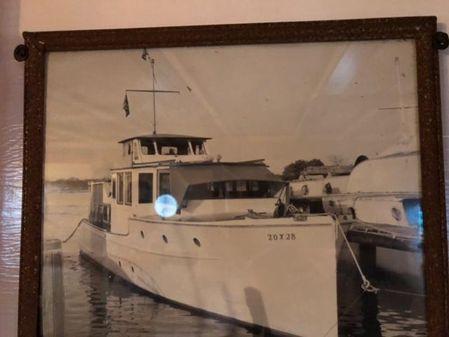 Burger Classic Trawler image