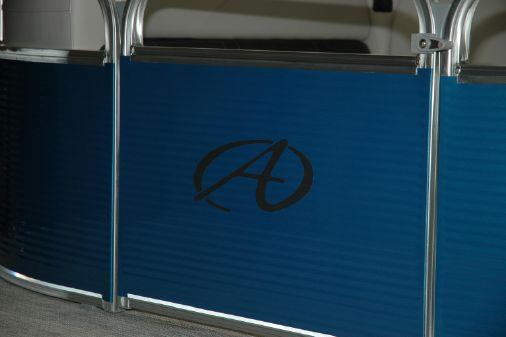 Avalon GS Cruise image