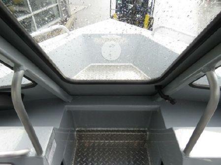 Hewescraft Pro V 180 PV ET B3105 image