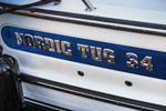 Nordic Tug 34image