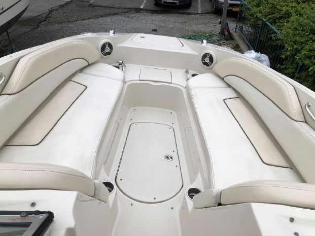 2008 Sea Ray 260 Sundeck Northport, New York - Long Island