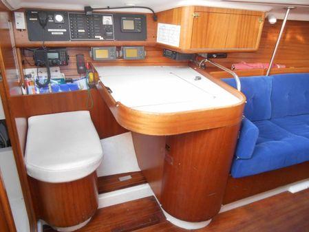 X-Yachts X-362 S image