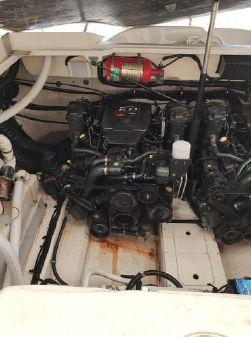 Monterey 298 SS image