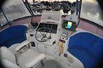 Angel 55 Aft Cockpit Motor Yachtimage